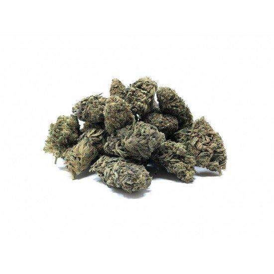 Swiss Alpine - 6% CBD Cannabidiol Cannabis aroma incense sticks